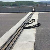 供应城区GQF-C型公路桥梁伸缩缝生产厂家