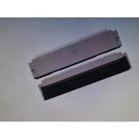 FPC连接器TF31-40S-0.5SH(800)针座乔讯