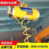 KAB-070ZG气动平衡器,韩国KHC全行程气动平衡吊