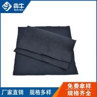 黄山涤纶反滤排水土工布规格齐全