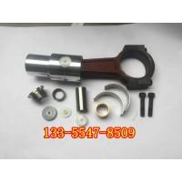 乳化泵轴瓦 南京六合BRW125/31.5乳化液泵配件轴瓦?