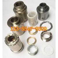 活塞油环 南京六合BRW250/31.5乳化液泵配件活塞油环