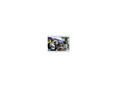 第十五届广州国际胶粘带薄膜展