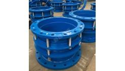 福建钢制伸缩器标准