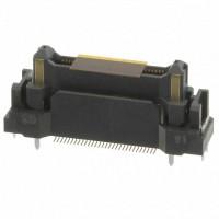 广濑板对板FX23-60P-0.5SV15插头64pin