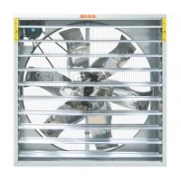 阿勒泰养鸡场降温用风机 降温风机水帘定做