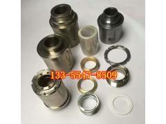 高压缸套组件 无锡煤机BRW250/31.5乳化液泵高压缸套