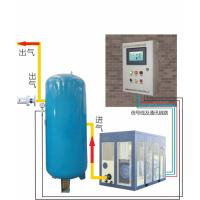 煤矿 KZB-PC型空压机断油综合保护装置