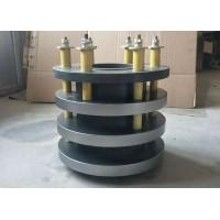 YR5603-8-6000V1000KW湘潭电机滑环集电环