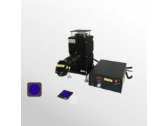 500W汞灯光源 CME-M500