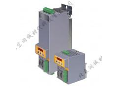 Parker  SLVDN小型单轴伺服驱动控制器