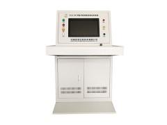 河南喜客GZT-PC型提升机智能变频电控系统
