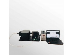 可调单色光源 QE-L150