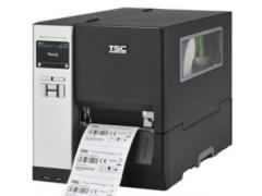 TSC MH240系列条码打印机 高赋码