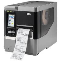 TSC MX240P系列条码打印机 高赋码