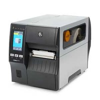 ZT400 系列 RFID 工业打印机 高赋码