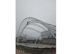 荆州区广场张拉膜 荆州区广场张拉膜结构定做