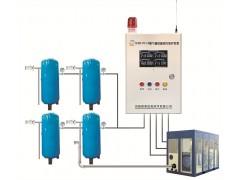 贵州 KZB-3型空压机储气罐超温超压保护 河南喜客
