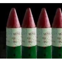 红汞价格 红汞报价 红汞批发商