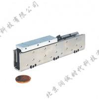 Parker ML18微型无铁芯直线电机