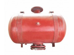 矿用隔爆型KQP75L空气炮KQP系列料仓破拱助流器