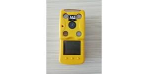 矿用仪表CD4多参数气体测定器批量源厂直供
