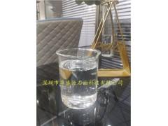 PAO100聚a烯烃|PAO100基础油|PAO100合成油