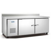 北京永达浩泰设备厂家直销厨房设备/冷藏操作台/厨房设计