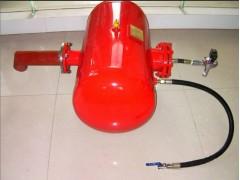 破拱器KQP100破拱器B型空气炮厂家现货速发