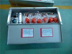 压风供水施救装置ZYJ应急救护设备6人款实惠