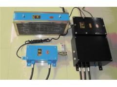 司控道岔生产厂ZKC127矿用司控道岔装置产品说明