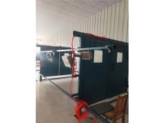 大巷风门控制装置ZMK127风门电控装置全自动控制
