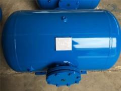 破拱器工作原理KQP170破拱器源厂直供型号齐全