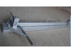 机械式皮带切割机出厂价批发供应割带机