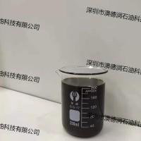 机油添加剂4980A 4980A添加剂 4980A复合剂