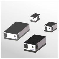 单色仪-光栅单色仪-光谱仪CME-MO系列