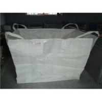 贵州抗紫吨袋贵阳吨袋纯白无异味吨袋订做