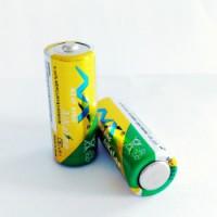 厂家供应碱性8号电池LR1振动套美容仪1.5V电池