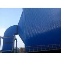 聚氨酯发泡铝板罐体保温 不锈钢白铁保温安装队