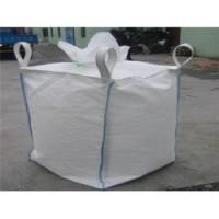 〈贵州吨袋拉力强+铜仁吨袋新型环保+吨袋量大从优〉