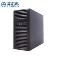 厂家直销 LT4041E5-2600v3/v4系列塔式服务器