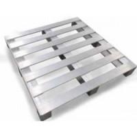 铝合金托盘/铝合金卡板/铝合金地台板