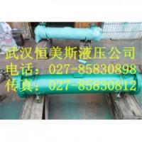 武汉恒美不二越马达PCL-120-18B-1S2-8046A