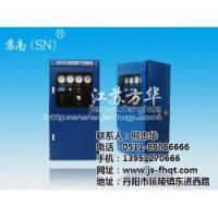 气体混配器原材料、北京气体混配器、方华阀