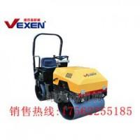 【1.5吨液压压路机】轻型1.5吨压路机_工程