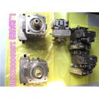 油泵a7v主油泵力士乐主力型号九江轴向柱塞