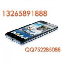 小米4手机显示屏A规高价格收购