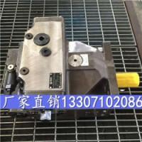 LY-A10VS018DRG/31L-VSC62N00