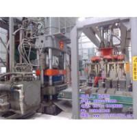 蒸养砖机厂家|内蒙古蒸养砖机|铭泽机械技术
