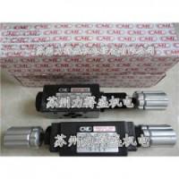 台湾CML积层型减压阀MBR-02-P-1 MBR-02-A-3